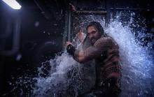 """Phim """"Aquaman"""" doanh thu vượt mốc 1 tỉ USD"""