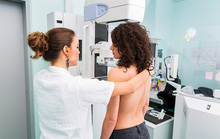 Phát hiện thần dược chặn ung thư di căn ngay trong cơ thể người