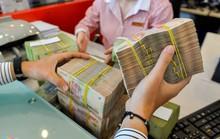 Nhận thưởng Tết gửi tiền vào ngân hàng nào lãi suất tốt nhất?