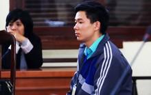 Hoàng Công Lương: Bị cáo không phạm tội vô ý làm chết người