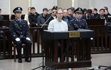Trung Quốc quyết cứu sếp Huawei?