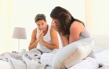 Uống thuốc tránh thai khẩn cấp dễ dính bầu?