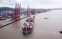Trung Quốc thất thế trong cuộc chiến thương mại với Mỹ