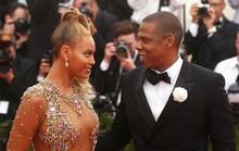 Tidal của vợ chồng Beyonce bị điều tra vì thổi phồng dữ liệu lượt nghe