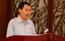 Vi phạm tại Công ty Tân Thuận làm ảnh hưởng đến uy tín Đảng bộ TP HCM