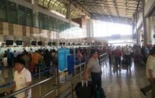 Đi Nhật cuối tuần vé máy bay đắt hơn tới 800.000 đồng