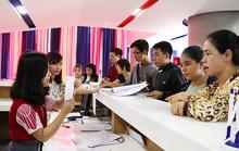 Trường ĐH Quốc tế Hồng Bàng thi đánh giá năng lực để xét tuyển