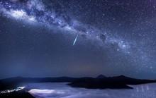 5 sự kiện thiên văn đáng trông chờ nhất năm 2019