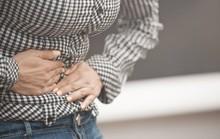 Cách phòng tránh xuất huyết tiêu hóa