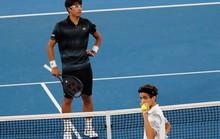 Giải Quần vợt Úc mở rộng 2019: Wawrinka, Thiem và Chung Hyeon cùng bị loại ngay vòng 2