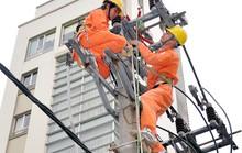 Bộ Công Thương lập 3 đoàn kiểm tra việc điều chỉnh tăng giá điện 8,36%