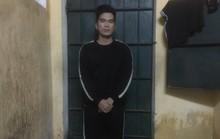 Quảng Nam: Bắt kẻ cho vay tiền với lãi suất cắt cổ