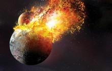 Các vụ đụng độ nảy lửa nhất vũ trụ