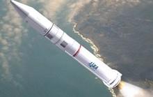 [CLIP] Xem vệ tinh do Việt Nam chế tạo bay vào vũ trụ