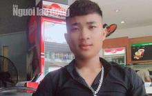 Công an Phú Quốc truy tìm nhóm thanh niên Hải Phòng đâm chết thanh niên quê Cần Thơ