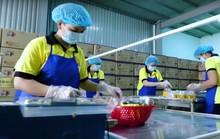 Trung Quốc săn doanh nghiệp Việt