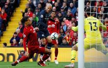 Man City - Liverpool: Thua là hết