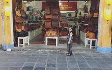 Chuyến đi khắp Đà Nẵng hết 17 triệu đồng của gia đình Hải Phòng