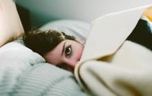 Nguyên nhân không ngờ khiến bạn không thể ngủ
