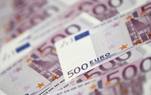 Vì sao châu Âu khai tử tờ 500 euro?