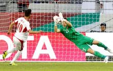 Báo chí Nhật giải mã sức mạnh đội nhà trước trận gặp Việt Nam