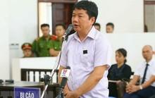 Ông Đinh La Thăng tiếp tục bị khởi tố ở vụ án Ethanol Phú Thọ