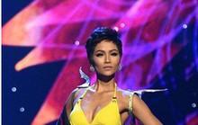H'Hen Niê và Trần Tiểu Vy vào top 50 Hoa hậu của các hoa hậu 2018