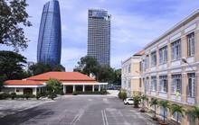 Đà Nẵng khiển trách một phó bí thư quận vì kê khai tài sản