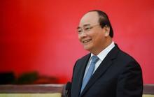Thủ tướng biểu dương đội tuyển Việt Nam thi đấu quả cảm