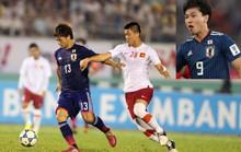 Việt Nam thách đấu đội tuyển ngàn tỉ