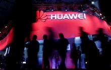 Đằng sau vụ bắt giữ nữ tướng Huawei: Quan hệ mờ ám