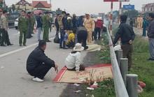 Khởi tố vụ tai nạn thảm khốc 8 người chết ở Hải Dương