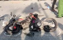 Xử tù tài xế gây tai nạn khiến 3 người trong gia đình tử vong