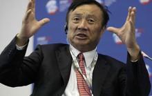 Đằng sau vụ bắt giữ nữ tướng Huawei (*): Đế chế khởi nghiệp từ 5.000 USD