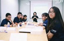 Tuyển sinh chương trình trung học Mỹ tại Việt Nam