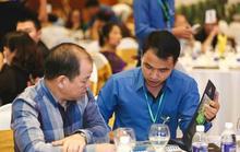 Thưởng Tết của môi giới địa ốc Sài Gòn thấp nhất 5 năm