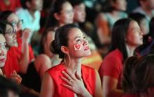 [Video] Tuyển Việt Nam chia tay Asian Cup 2019 trong tình nồng ấm của người hâm mộ