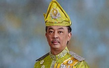 Malaysia có quốc vương mới