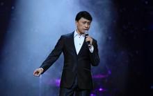 Tuấn Ngọc: 'Tôi thèm ăn Tết Việt'