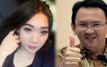 Indonesia: Vừa ra tù, cựu thống đốc Jakarta tái hôn với vệ sĩ của vợ cũ?