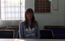 Bắt tú bà người Nga môi giới mại dâm cho đại gia ở TP HCM