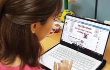 Cảnh báo dịch vụ vay trực tuyến thu thập Zalo, Facebook của khách