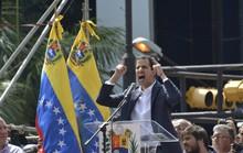 Venezuela: EU ra tối hậu thư cho ông Maduro