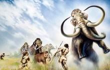 Bí ẩn về loài người chiến binh đã tuyệt chủng