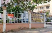 Kỷ luật cảnh cáo chủ tịch Ủy ban MTTQ  Việt Nam TP Cần Thơ