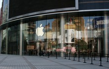 iPhone ế ẩm, Apple đổ lỗi Trung Quốc