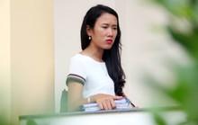 Người mẹ Việt nhiều năm sang Pháp khởi kiện đòi quyền nuôi con