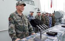 Mỹ tố Trung Quốc quân sự hóa biển Đông như chuẩn bị Thế chiến III