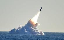 Mỹ sản xuất vũ khí hạt nhân mới dành riêng cho Nga
