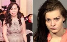 Mỹ: Tìm ra nghi phạm hại chết bà chủ tiệm làm móng gốc Việt